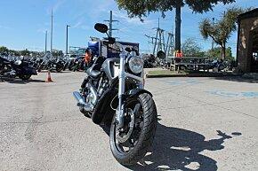 2009 Harley-Davidson V-Rod for sale 200645072
