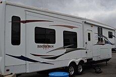 2009 Heartland Bighorn for sale 300131172