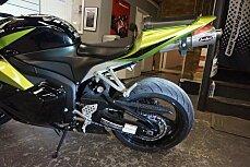 2009 Honda CBR600RR for sale 200471633