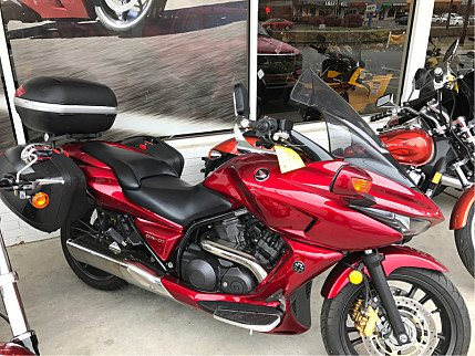 2009 honda dn 01 motorcycles for sale motorcycles on. Black Bedroom Furniture Sets. Home Design Ideas