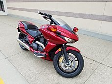 2009 Honda DN-01 for sale 200579276