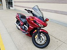 2009 Honda DN-01 for sale 200579277
