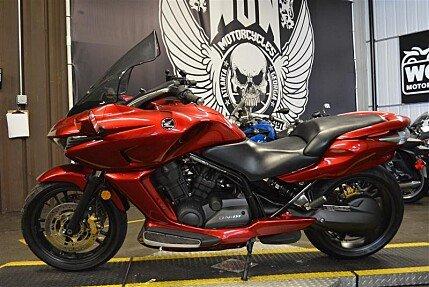 2009 Honda DN-01 for sale 200613941
