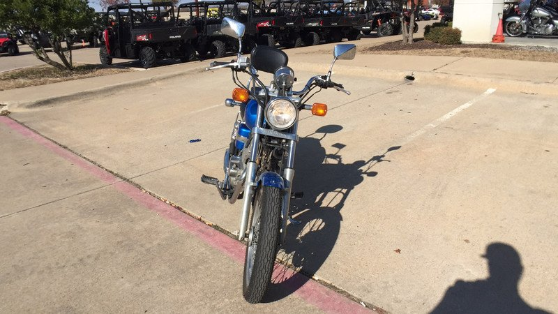 Honda Rebel 250 Motorcycles for Sale - Motorcycles on ...