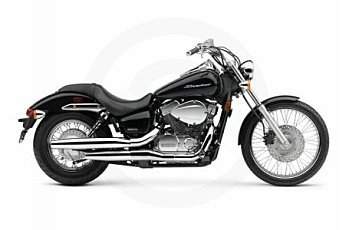 2009 Honda Shadow for sale 200499005