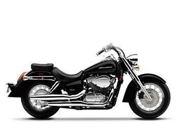 2009 Honda Shadow for sale 200599564