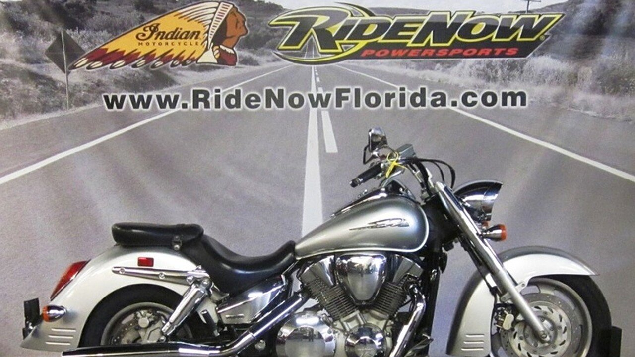 2009 Honda VTX1300 for sale 200580021