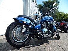 2009 Honda VTX1300 for sale 200568117