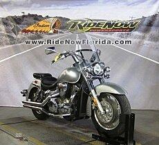 2009 Honda VTX1300 for sale 200577880