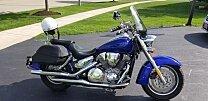 2009 Honda VTX1300 for sale 200582383