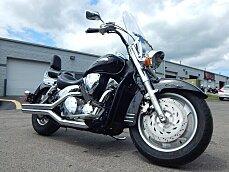 2009 Honda VTX1300 for sale 200610269