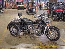 2009 Honda VTX1300 for sale 200635129