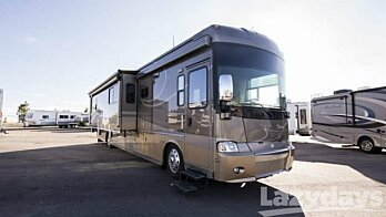2009 Itasca Horizon for sale 300145905