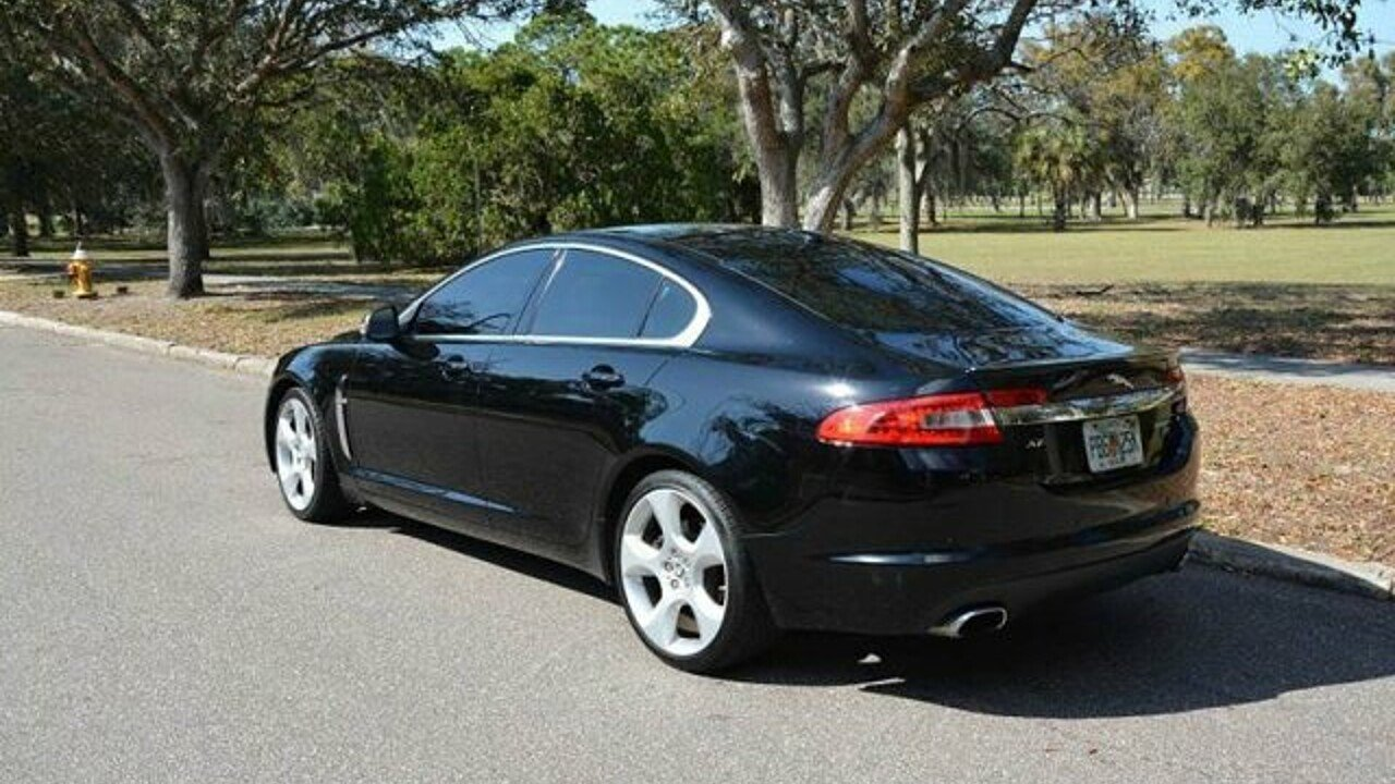 palm beach at sale fl xf for of supercharged in classic jaguar price cars
