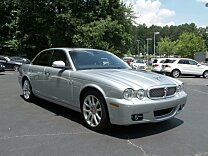 2009 Jaguar XJ8 for sale 100879923