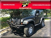 2009 Jeep Wrangler 4WD X for sale 100993989