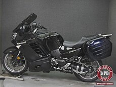 2009 Kawasaki Concours 14 for sale 200648720