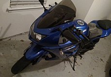 2009 Kawasaki Ninja 250R for sale 200522890