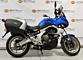 2009 Kawasaki Versys for sale 200628737