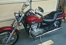 2009 Kawasaki Vulcan 500 for sale 200540518