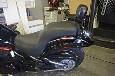 2009 Kawasaki Vulcan 900 for sale 200528690