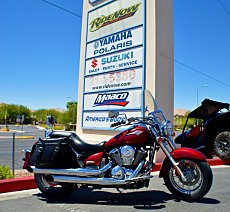 2009 Kawasaki Vulcan 900 for sale 200575377