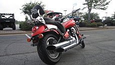 2009 Kawasaki Vulcan 900 for sale 200591238