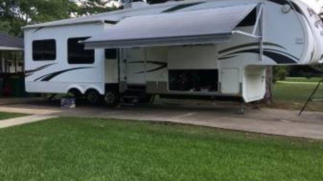 2009 Keystone Everest for sale 300171585