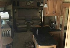 2009 Keystone Everest for sale 300145058