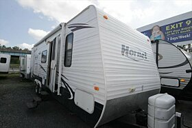 2009 Keystone Hornet for sale 300107524