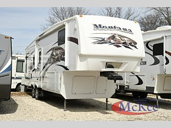 2009 Keystone Montana for sale 300157657