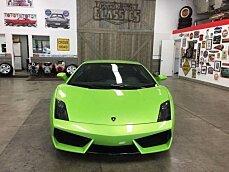 2009 Lamborghini Gallardo LP 560-4 Coupe for sale 100883564