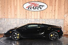 2009 Lamborghini Gallardo LP 560-4 Coupe for sale 100896512