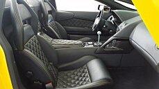2009 Lamborghini Murcielago LP 640 Roadster for sale 100848053