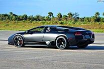 2009 Lamborghini Murcielago LP 640 Coupe for sale 100972111