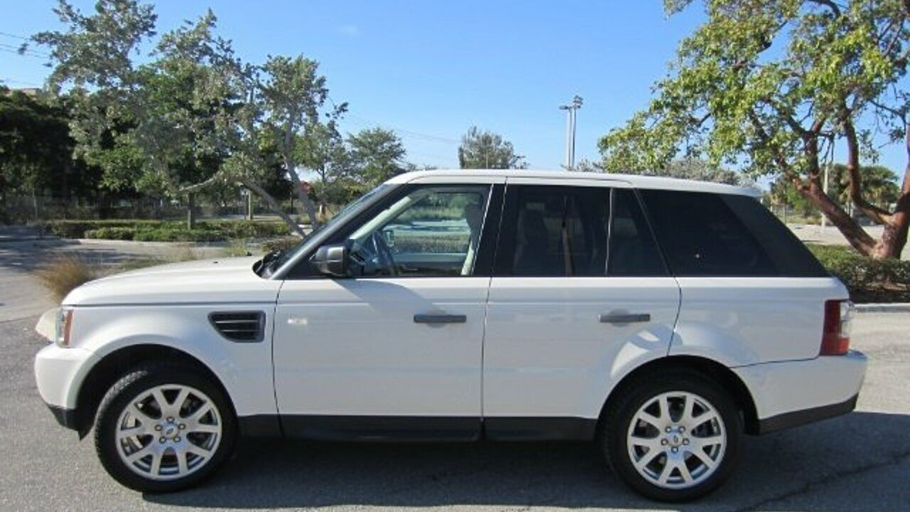 landrover range c land ebony supercharged used miami florida for htm in fl sale rover edition l