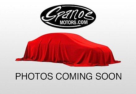 2009 MINI Cooper S Hardtop for sale 100777442