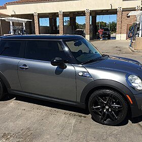 2009 MINI Cooper S Hardtop for sale 100781503