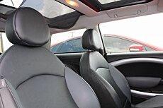 2009 MINI Cooper S Hardtop for sale 100989985