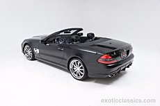 2009 Mercedes-Benz SL65 AMG for sale 100840236
