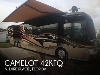 2009 Monaco Camelot for sale 300155676
