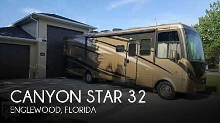 2009 Newmar Canyon Star for sale 300138180
