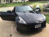 2009 Nissan 370Z for sale 100728754