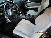 2009 Nissan 370Z for sale 100731060