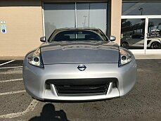 2009 Nissan 370Z Coupe for sale 100851598