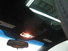 2009 Pontiac G8 GXP for sale 100991813