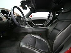 2009 Pontiac Solstice Coupe for sale 100788244