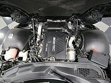 2009 Pontiac Solstice GXP Coupe for sale 100868277