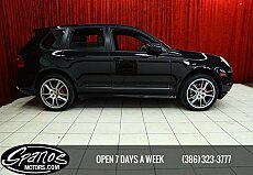 2009 Porsche Cayenne GTS for sale 100768950