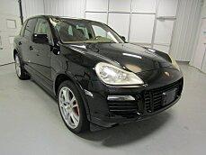 2009 Porsche Cayenne GTS for sale 101013138